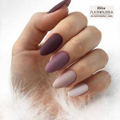 40 Hochzeitsnägel Elegant Nails elegant nails for wedding Cute Acrylic Nails, Gradient Nails, Matte Nails, Pink Nails, Fancy Nails, Black Nails, Elegant Nails, Stylish Nails, Trendy Nails