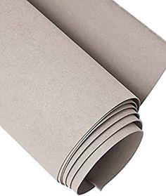 C y T Publishing papel Kraft y cordón de papel de estraza-Tex tela 45,72 cm x 137,16 cm, piedra
