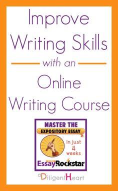 Online Writing Classes - Gotham Writers Workshop