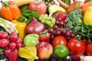 Alimentação saudável para diabéticos: cuidados