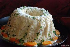 Η κότα μιλανέζα είναι ένα πιάτο γιορτή από μόνο του, θέλει παρέα τουλάχιστον 4 πεινασμένων ατόμων και είναι ιδανικό για κρύο καιρό.