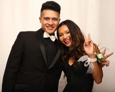 Auckland Girls Grammar Ball 2016. Cutest couple! www.whitedoor.co.nz Auckland, Grammar, Cute Couples, Sassy, Peace, Poses, Girls, Figure Poses, Daughters