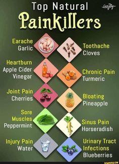 Natural Health Remedies, Natural Cures, Natural Healing, Herbal Remedies, Natural Foods, Natural Treatments, Natural Products, Holistic Healing, Cold Remedies