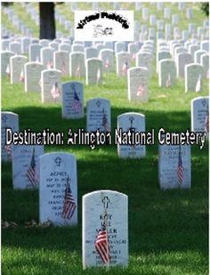 memorial day origins and history