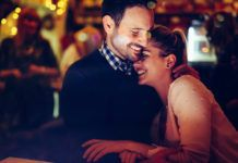 How To Tell The Difference Between Love And Friendship Relationship Advice Quotes, Healthy Relationship Tips, Healthy Relationships, Gag Gifts For Women, Boost Testosterone, Love Romantic Poetry, Sexy Drawings, Boys Dpz, Forever Yours