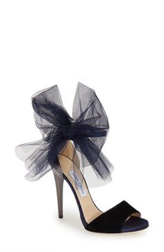 Jimmy Choo 'Lilyth' Sandal (Women) available at #Nordstrom