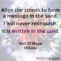veil of maya discography mega
