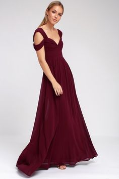100+ Dresses Perfect for Wedding Guests   The Perfect Palette