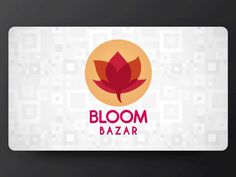 Advertising ▸ Bloom Bazar ® designed by GO AUDIOVISUAL. Connect with them on Dribbble; Silver Spring, Show And Tell, 2d, Advertising, Bloom, Animation, Animation Movies, Anime, Anime Shows