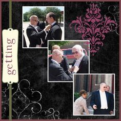 Wedding Scrapbook-016
