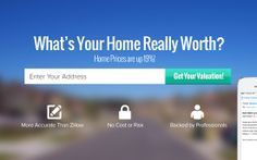 http://boldleads.com/ - bold leads Automated real estate seller leads.