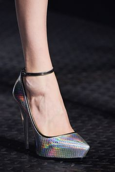 Lanvin Spring 2013 Ready-to-Wear - Details - Gallery - Style.com