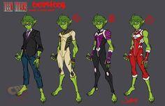 Beast-Boy-Jonboy-design[10]