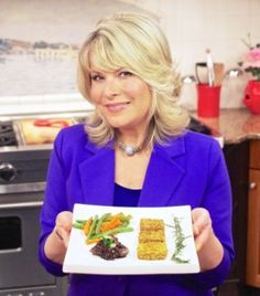 For a limited time watch a full episode of Jazzy Vegetarian online. It's Tofulicious! @diannewenz  @Devil Gourmet @chic_vegan