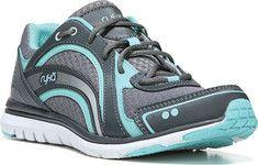 Ryka Aries Walking Shoe (Women's)