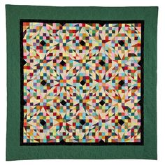 Looking For Easy Fat Quarter Patterns? (The Quilting Company) Airplane Quilt, Inside Art, Fat Quarter Quilt, Traditional Quilts, Quilt Patterns, Block Patterns, Panel Quilts, Barn Quilts, Small Quilts