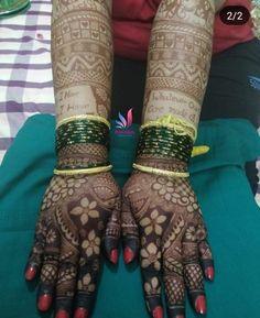 vendor-cover Leg Mehndi, Legs Mehndi Design, Henna Mehndi, Mehendi, Hand Henna, Latest Bridal Mehndi Designs, Mehndi Designs 2018, Unique Mehndi Designs, Mehndi Desighn