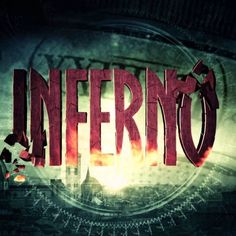 Inferno by Fiekster on SoundCloud