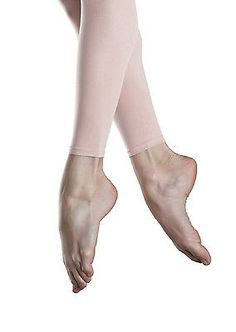 6aa04b9ae8b35 Leggings and Tights 152364: Body Wrappers A33 Women S Size Small Medium  Theatrical Pink Footless