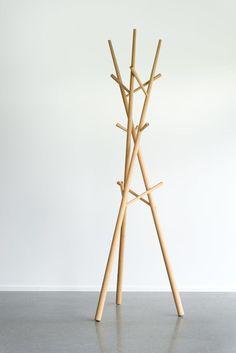 Torsteinsen Design