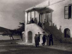 Εύβοια, 1911