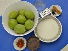 Ingredience potřebné na výrobu domácího ořechového likéru Fruit, Recipes, Food, Eten, Recipies, Ripped Recipes, Recipe, Meals, Cooking Recipes