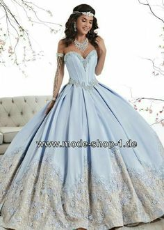 dade4a3f732 The Quinceanera Collection offers elegant quinceanera dresses