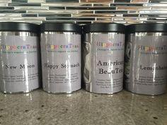 Organic tea and herbal infusions, Hippie Teas, Hippocrateas Organic Tea in Chicago. Organic Herbal Tea, Teas, Herbalism, Lavender, Medicine, Food, Tees, Medical, Essen