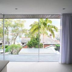 Balmain - TW Architects