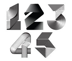Typography - Levine/Leavitt