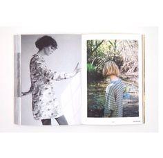 "Inspiration - Livre ""Girls on Film vol.2"" par Igor Termenon"