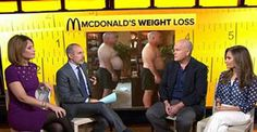 On the Science Teacher Who Lost Weight On McDonald's - and What's Troubling About the Results
