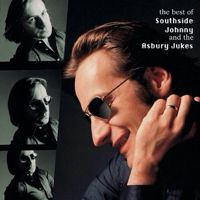 "Check out ""The Best Of Southside Johnny And The Asbury Jukes"" by Southside Johnny & The Asbury Jukes on Amazon Music. https://music.amazon.com/albums/B00138J47S?ref=dm_sh_Du29Mzw4oblsnUXLRukR4VgME"