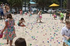 Myrtle Beach Easter - Places to worship and fun family events. Kingston, Beach Cove, Surfside Beach, South Hampton, Murrells Inlet, Photo Packages, North Myrtle Beach, Family Outing, Family Events