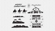 Christmas Story - NuSupply.co