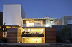 Best and Modern Wooden House Exterior Decorating