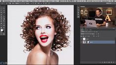 This Is How To Cut Out Hair In Photoshop – Easy & Effective
