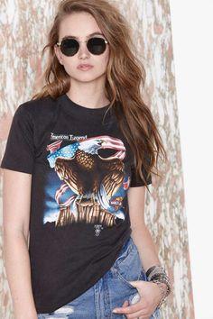 97343349 Harley-Davidson Legend Tee Harley Davidson Logo, Vintage Tee Shirts, Love  Jeans,
