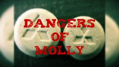 Molly's Dangerous Effects On Mind And Body   Signs Of MDMA/Ectasy Use