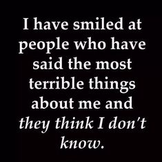 Looking for for true quotes?Browse around this website for perfect true quotes ideas. These funny quotes will make you enjoy. Mood Quotes, Positive Quotes, Motivational Quotes, Funny Quotes, Inspirational Quotes, Morning Quotes, Wisdom Quotes, Quotes To Live By, Quotes On Lies