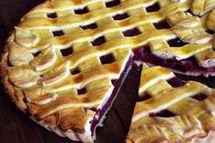 241981 Sweets Recipes, Baking Recipes, Cake Recipes, Zucchini Quiche Recipes, Sweet Pastries, Homemade Cakes, No Bake Cake, Bakery, Deserts