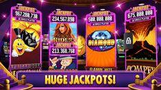 cashman casino coin generator