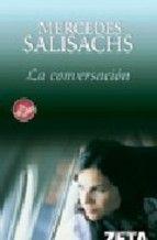 la conversacion-mercedes salisachs-9788496546011