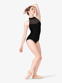 Biggest dancewear mega store offering brand dance and ballet shoes, dance clothing, recital costumes, dance tights. Shop all pointe shoe brands and dance wear at the lowest price. Poses Dynamiques, Female Pose Reference, Body Reference, Leotard Fashion, Black Leotard, Dance Tights, Fashion Figures, Dance Leotards, Argentine Tango