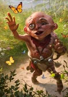 The Witcher/ Uma's Curse/ Gwent Card/ Neutral