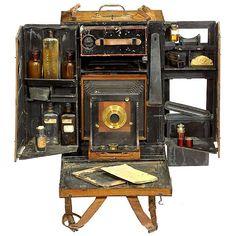 Jonte: Travel Laboratory Price Guide: estimate a camera value