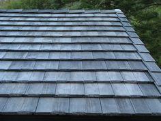Best 1Facs0330 Saxony 900 Slate Concrete Roofing Boral 400 x 300
