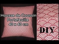 Journal de photos de vacances anglais – Pretty Little Fawn, Englisches Urlaubsfototagebuch – Pretty Little Fawn, Youtube Banner Backgrounds, Youtube Banners, Blog Couture, Diy Cushion, Knitting Projects, Cushions, Sewing, Crafts, Youtube Logo