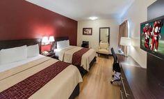 Pet Friendly Hotels Dublin Ohio