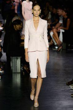 Outfit: 3.3 || Altuzarra